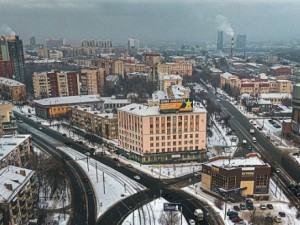 Журналист Пивоваров при виде Челябинска вспомнил фильм «Груз 200»