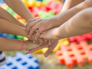 Многодетным семьям в Челябинской области дали дополнительную поддержку