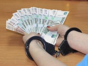 Вынесено обвинительное заключение экс-начальнице Минздрава за взятку в полмиллиона рублей
