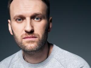 Навальный нашелся во Владимирской области