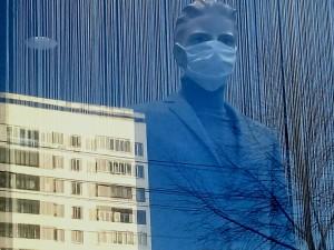 «Штраф за бедность» вводить сейчас нельзя, считает челябинский общественник Сергей Смышляев