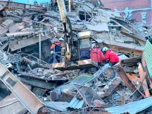 Акции «Норильского никеля» падают после аварии, где погибли люди