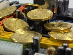 Биткоин – «это не валюта», считает глава Банка России Набиуллина