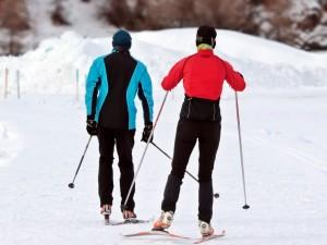 Более 90 человек задержаны на лыжной прогулке и музыкальном фестивале в Беларуси