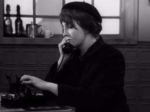 Умерла «радистка Кэт» из знаменитого фильма «Семнадцать мгновений весны»