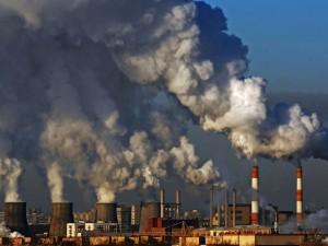 Резкий запах формальдегида ощущают жители Металлургического района Челябинска