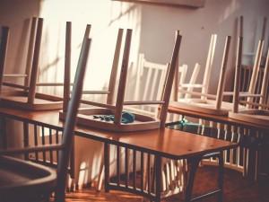 Отменили занятия  9 февраля в школах в Чебаркуле с 1 по 4 класс