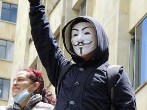 Протест жителей Челябинской области у каждого свой