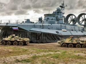 Россия разорвет НАТО пополам: о таком сценарии на случай войны заговорил американский журналист