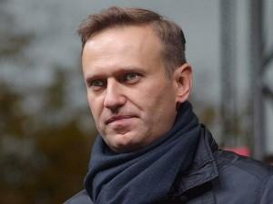 Переворот в ФБК: Волков «отжал» фонд у Навального