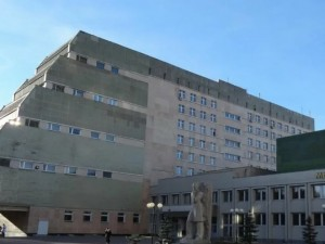 Определились кандидаты на должность ректора Южно-Уральского государственного медицинского университета