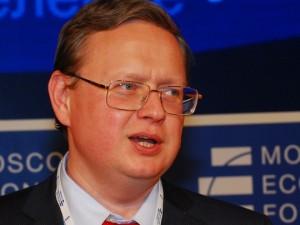 Делягин заявил о преждевременной отмене россиянам «ковидных» льгот