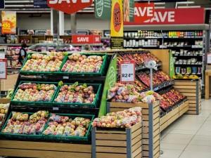 Опасные для здоровья продукты в супермаркетах не стоит покупать