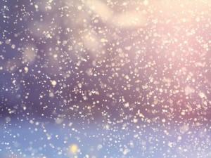 Снег, метели, гололед: Челябинская область накануне Международного женского дня