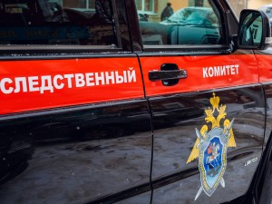 СК сообщил о фальсификациях на выборах с участием Белозерцева, подозреваемого в получении взятки