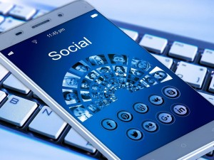 Блокировка соцсетей: чем грозят последствия обществу и власти?
