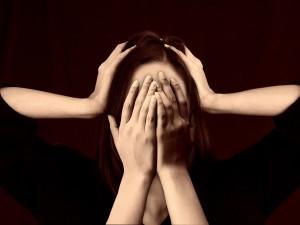 В чем причина постоянных головных болей?