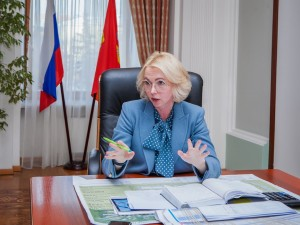 Уникальную для УрФО генетическую лабораторию закупит Челябинск для детской больницы