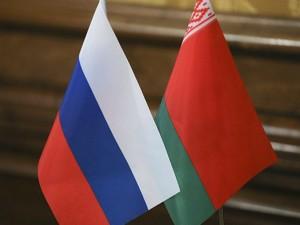 Белоруссия - крупнейший должник России