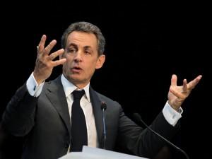 Год отсидит в тюрьме бывший президент Франции. Возможно ли такое в России?