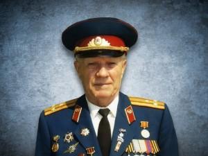 Ковид сразил 99-летнего ветерана Великой Отечественной