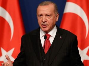 В Турции умирают от ковида намного меньше, чем в России: сказываются строгие ограничения