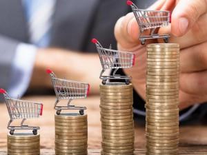 Инфляция в России всерьез и надолго: мнение аналитика