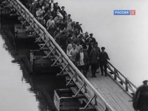 Для чего все же сняли сейчас «Угрюм-реку»? Не только ведь ради показа красот российской природы
