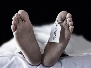 Смертность в России вдвое превысила смертность в США, считает экономист