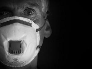 КонцаэпидемииCOVID-19в России пульмонолог Минздрава ожидает летом