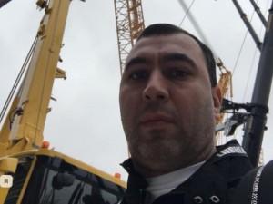Депутата ЗСО Челябинской области арестовали до 4 мая