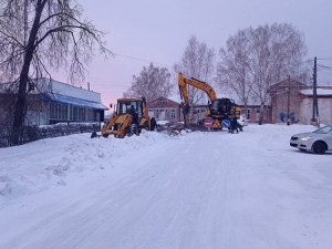 Губернатор Челябинской области призвал коммунальщиков соблюдать регламент ремонтных работ