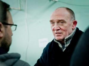 Экс-губернатор Челябинской области одержал промежуточную победу в деле о сговоре