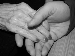 Новое повышение пенсионного возраста в России не рассматривается