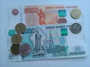 Освободить от НДФЛ россиян с низким доходом хотят в Госдуме