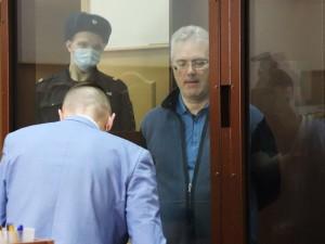 Арест пензенского губернатора может быть связан с переделом фармацевтического рынка