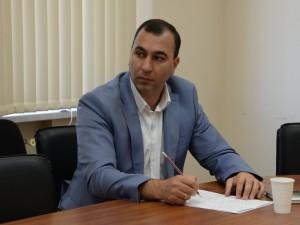 Ни дня без ареста? Смена начальника Челябинского УФСБ оживила жизнь в регионе и поставила новые вопросы