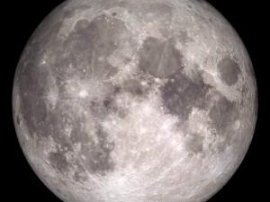 Станцию на Луне Россия и Китай построят вместе, но непонятно, когда