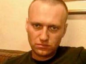 Кто и почему пытает Навального. Оппозиционер написал жалобу главе ФСИН и генпрокурору
