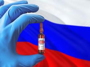 Фальсификацию в результатах исследования российской вакцины обнаружили итальянские ученые