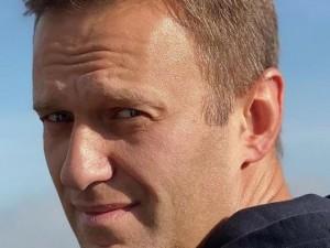 Навальный объявил голодовку в колонии в знак протеста