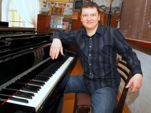 Можно ли современному композитору жить далеко от Москвы и быть в «пуле»? Что ответил Олег Ярушин