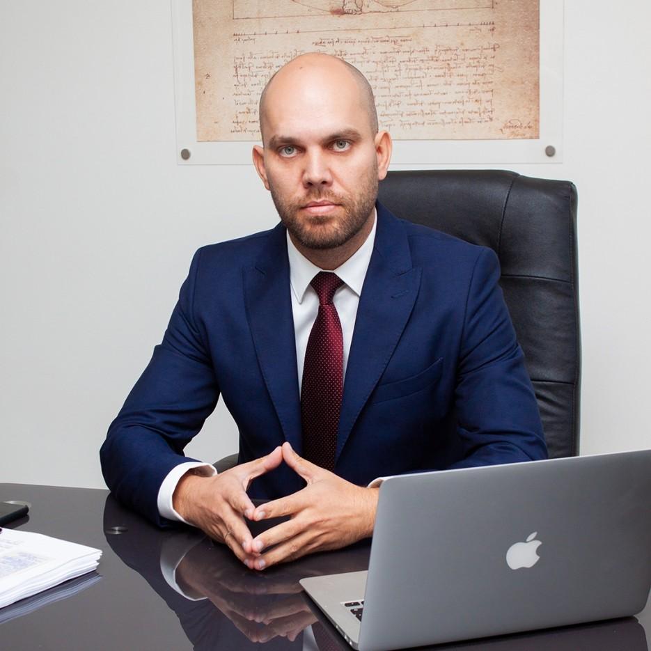 Вячеслав Курилин