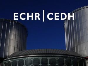 Европейский суд по правам человека рассмотрит дело о 70 отказах в согласовании митинга Навального в Челябинске