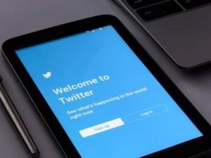 Twitter заблокируют в России через месяц, если не будут исполнены требования Роскомнадзора
