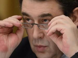 «Главная проблема экономики – отсутствие защищенности собственности»: мнение первого министра экономики России