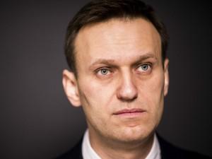 Свыше 350 тысяч человек готовы выйти на митинг за свободу Навального