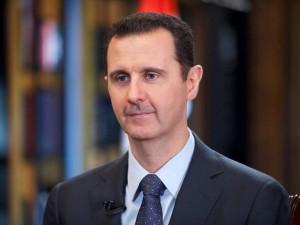 Президент Сирии болен ковидом. Путину пора беспокоиться?