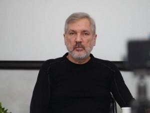 Главврач Авербах: в СССР не было ни одного Нобелевского лауреата по медицине