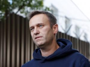 Митинг за свободу Навального будет. Стартует акция освобождения